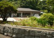 【公営】横須賀市営公園墓地